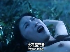 Divertido Chino Porno L7