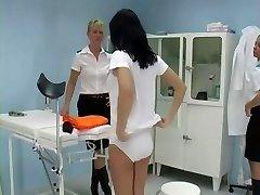 castigado a los presos 3 de 3