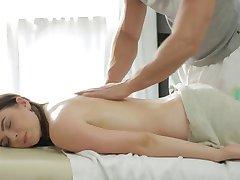 shela massage