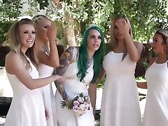 Vjenčanja 1