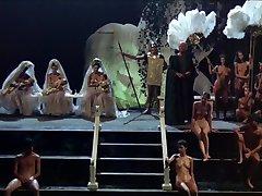 Kaligula - Remastering u HD sve sex scene