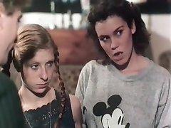 Francuski Završetka Škole (1981)