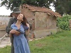 Prede Di Гуэрра Roberto Malone
