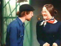 Il Genio Dell Amore (1973)