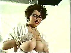 Minchen Mili naočale