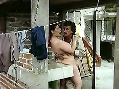 Rossi Мендоза - Tres ardientes Мехиканос (1986)