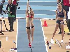Atletismo 02