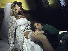 Krása Nevěsta - Laurence Olivier De Rosa
