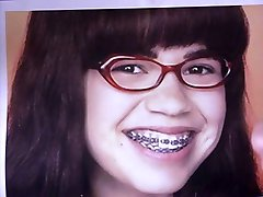 Cum na Ugly Betty