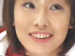azijske bukkake kada