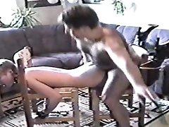 Exgf Ekstremni seks
