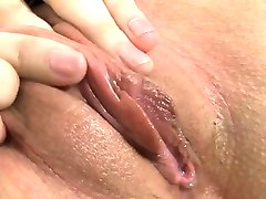 Intensive cum-hole playing
