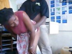 Mixture mix of mature PNG women fucking and sucking