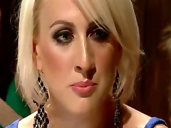 :-MY HUSBANDS SUBMISSION TO ME-:(femdom)=ukmike video=