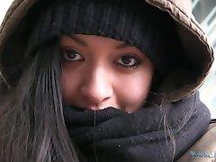 PublicAgent Klip. Leila