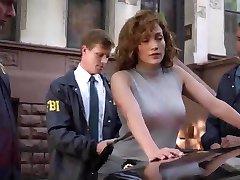Jennifer Lopez 'Odstíny Modré' s02e03