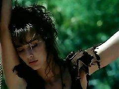 Tarzan - Gėda Jane'