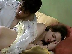 Ma soeur! (2001) Roxane Mesquida