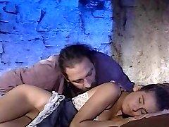 Talijanski sazrijeva najbolje scene seksa - bolno