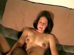 Sexy přítelkyni s jiným klukem