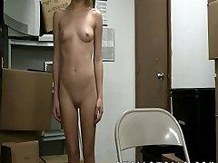 Dakota Skye rozhovor vedoucí k sexu