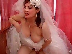 Zralé Nevěsta 1