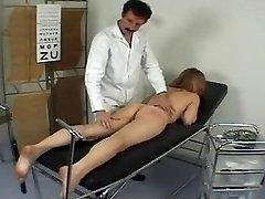 Dr. japanke Stephanie 023 XIX