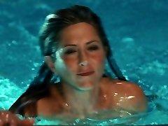 Jennifer Aniston Marley A Já kompilace