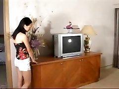 Slatka Kineski Girls012