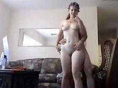 bláznivý sex