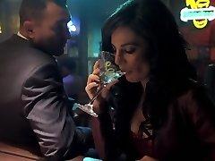 martha higareda - smokin' aces 2: assassins ' ball 03
