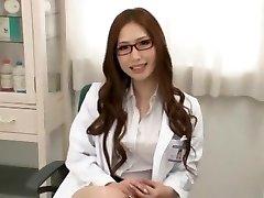 nevjerojatan japanske kurve ah саяма u vruće medicinske sestre, amaterski video jau