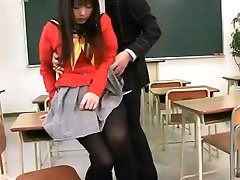 Incredible College scene with Asian,JAV Censored scenes