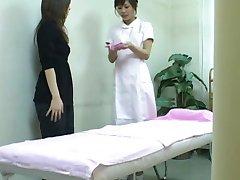 Massage N 204