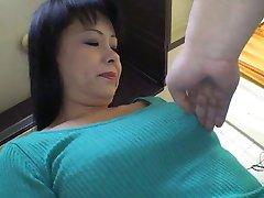 bo-no-bo asian granny 1
