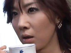3 Asian  women vs BBC