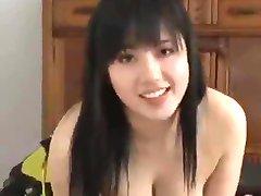 Azusa Nagasawa - Beautiful Japanese Girl