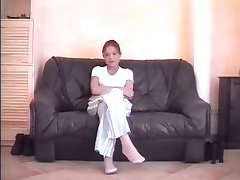 Vietnamese Girl (POV)
