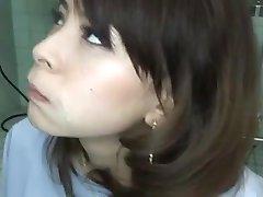 MOUTHS OF CUM : Ran Matsuura