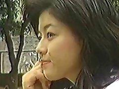 jpn vintage 99