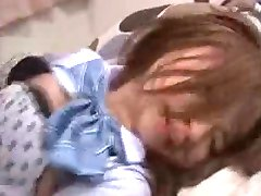 cute young chinese babe hot sex