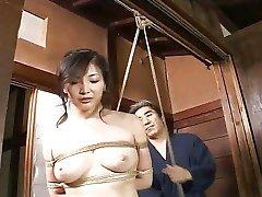 Xtreme Punishment Enema 1