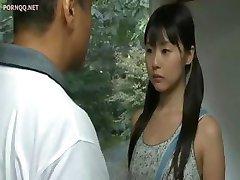 Japońskie porno fad1590 2