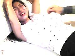 Chinese Tickling - Shasha