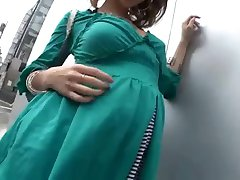censored beautiful asian pregnant girl sex