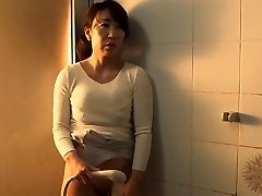 JAV Aged Mother I'd Like To Fuck