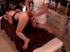 HouseWife A NalScrea Ming OilMas Sage ch2b