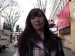 Japan Public Sex Oriental Teens Undressed Outdoor vid23