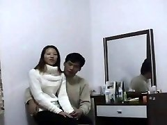 Chinese girls Taiwan boy great love sex