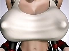 Anime hentai,hentai fuck-a-thon,final fantasy anime porn 1 -  Full in https://goo.gl/Jh5tUw